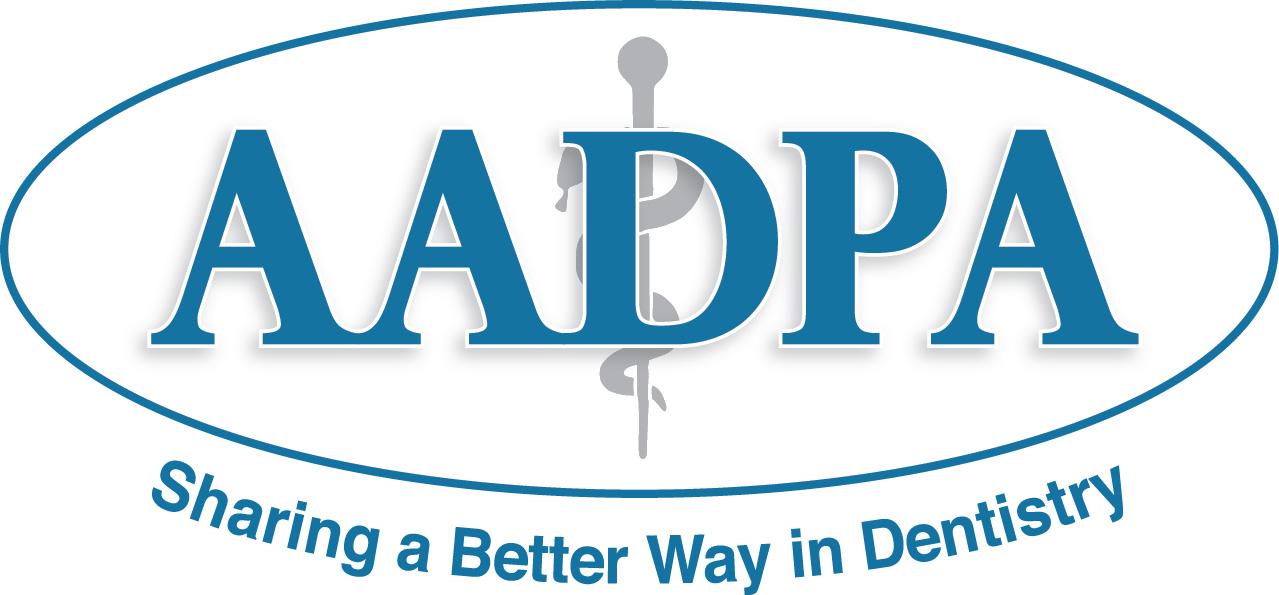 aadpa logo 2