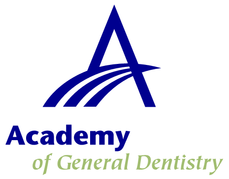 ada-academy-of-general-dentistry