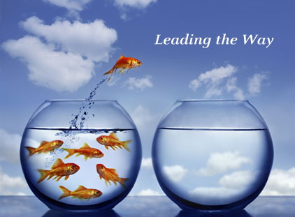 network-marketing-leading-the-way